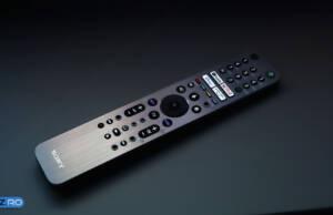 telecomanda 3