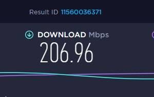 wifi 0feet 1 1