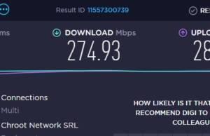 wifi 0feet 2