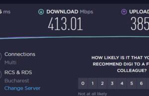 wifi 0feet