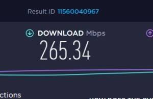 wifi 30feet 1 1