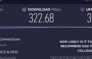 wifi 30feet