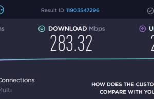 wifi0ffet