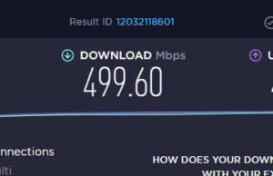 wifi 0feet 1