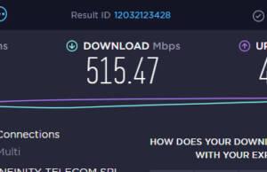 wifi 30feet 1